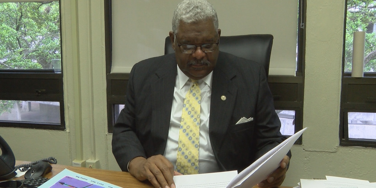USM dean of students retiring after long career