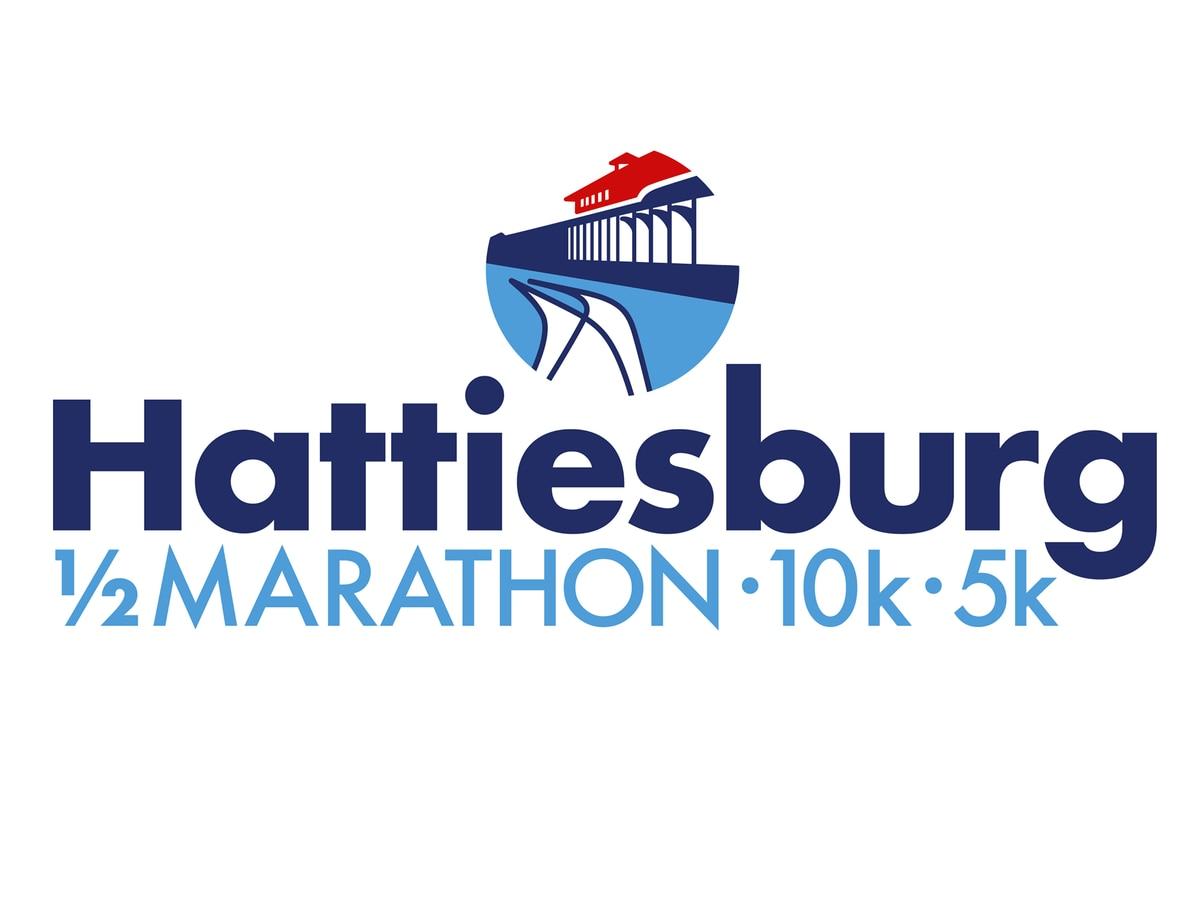 Downtown road closures, time change for Hattiesburg Half-Marathon Saturday