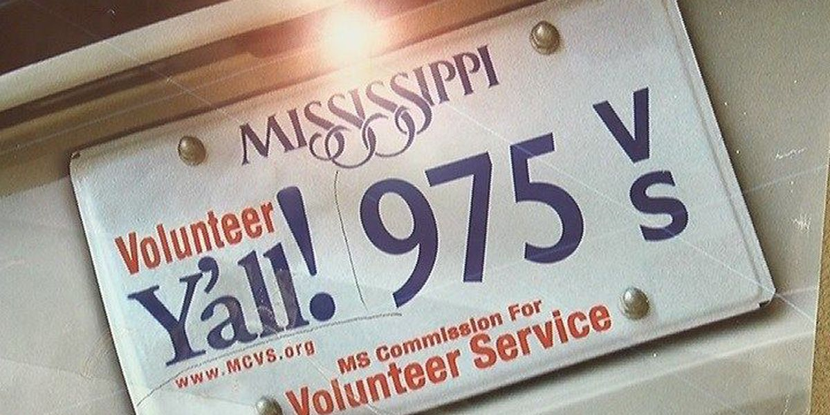 Car tag prices vary across the state