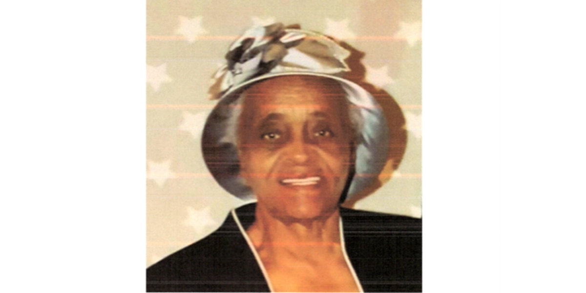 Silver Alert cancelled for 86-year-old Pike County woman