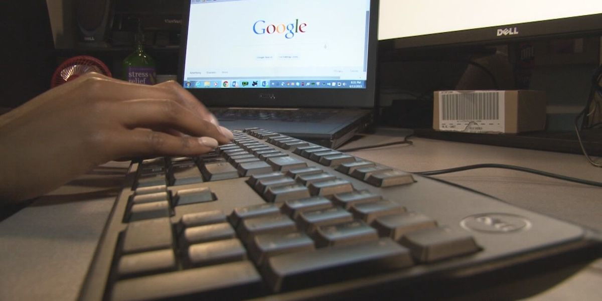 $495 million allocated to expand broadband internet in Mississippi