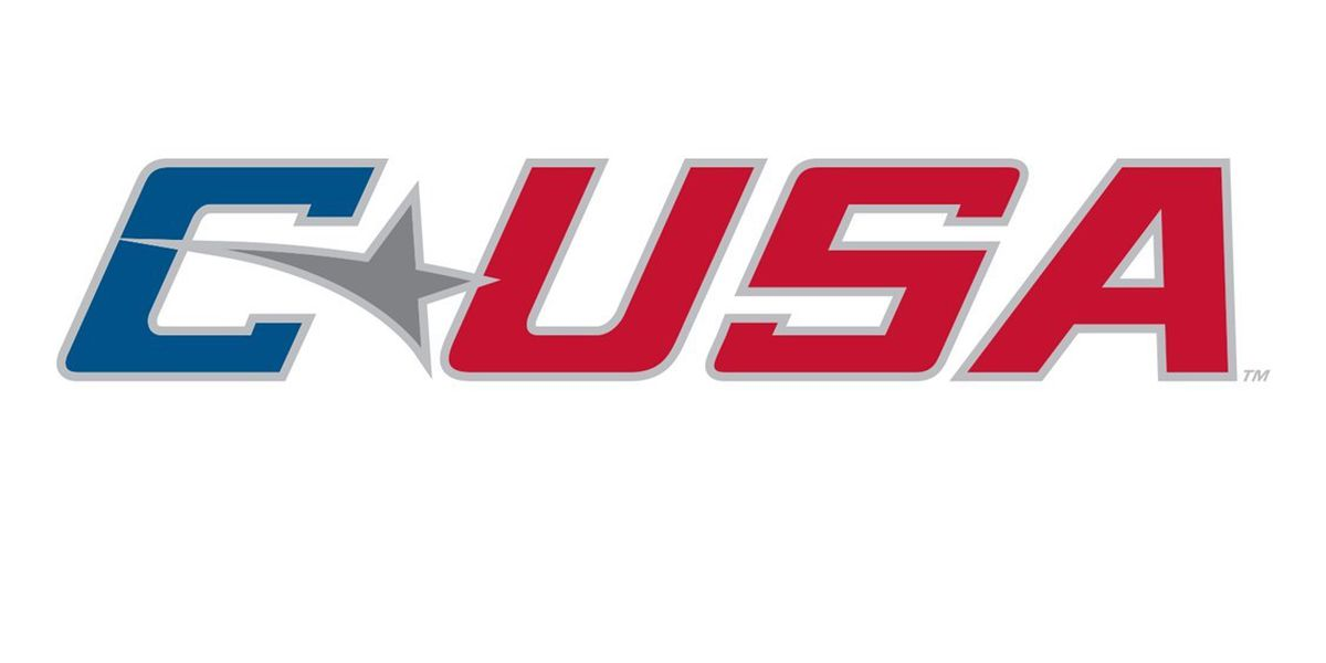 USM reacts to sport suspensions from C-USA due to coronavirus outbreak