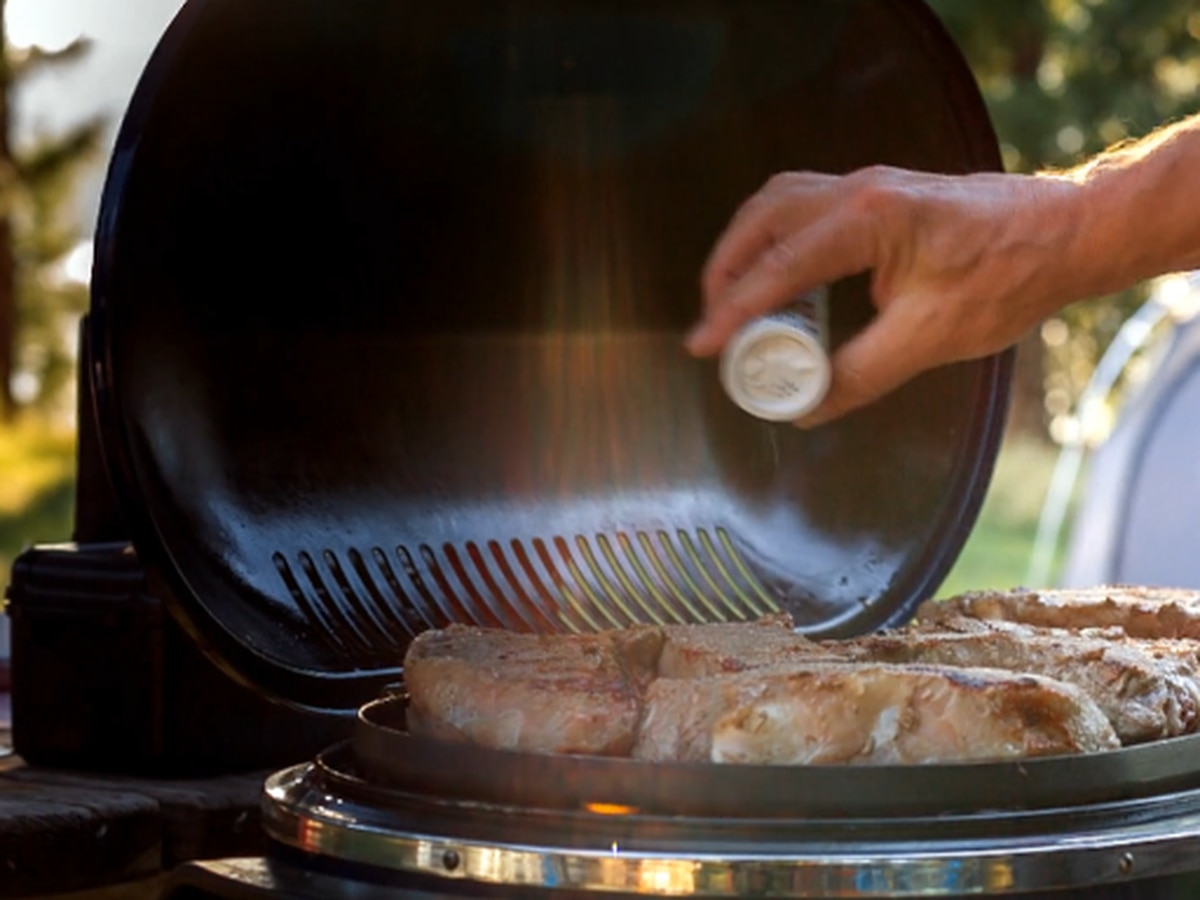 Safety tips to keep in mind before firing up grill this Fourth of July