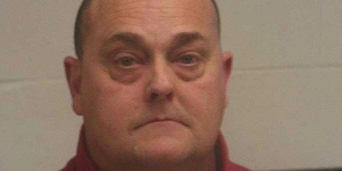 Former Marion County chief deputy indicted