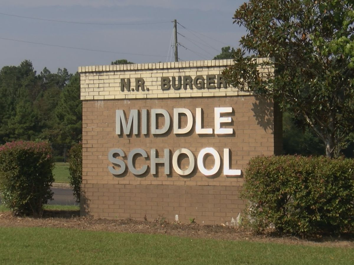 HPSD continues to improve accountability ratings