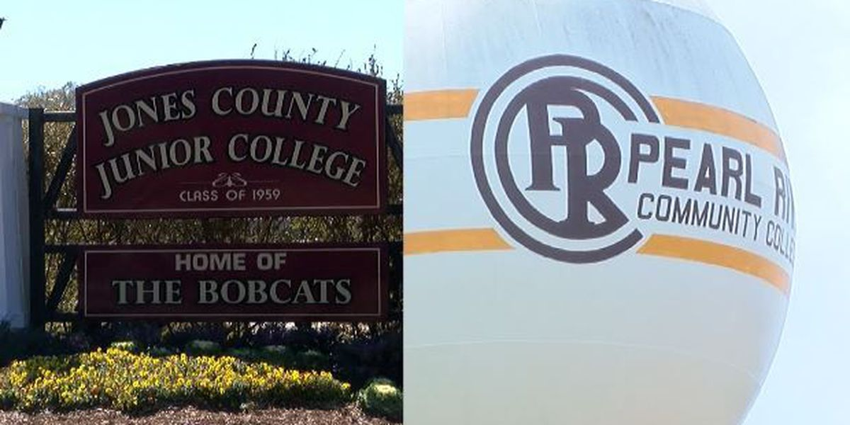 Pinebelt community colleges react to tuition increase