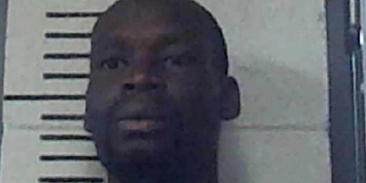 Police: Man charged after stealing televisions from hospital