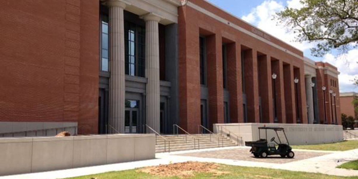USM's spring gifted studies classes to meet at Scianna Hall