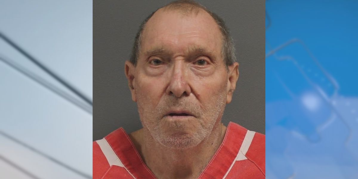 Hattiesburg sex offender faces additional charges
