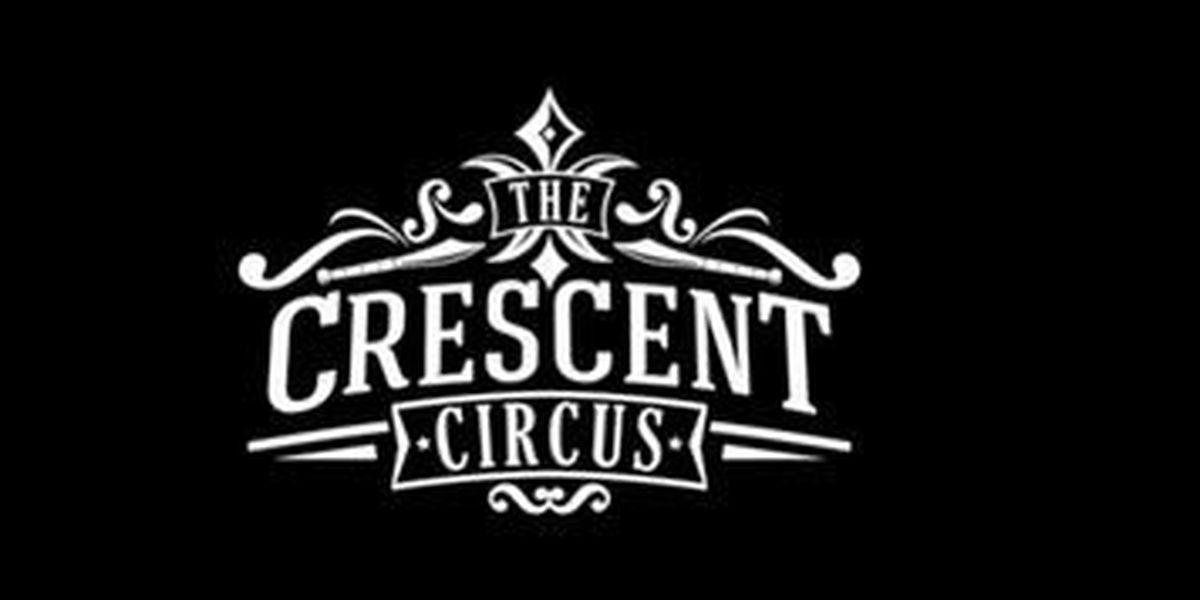 Crescent Circus