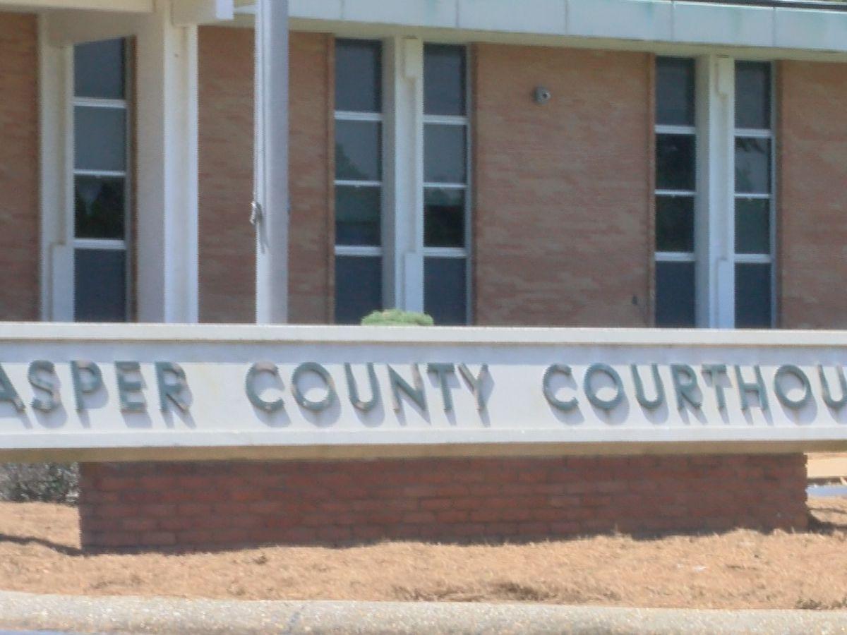 Jasper Co. liquor sales referendum to be placed on Aug. 6 ballot