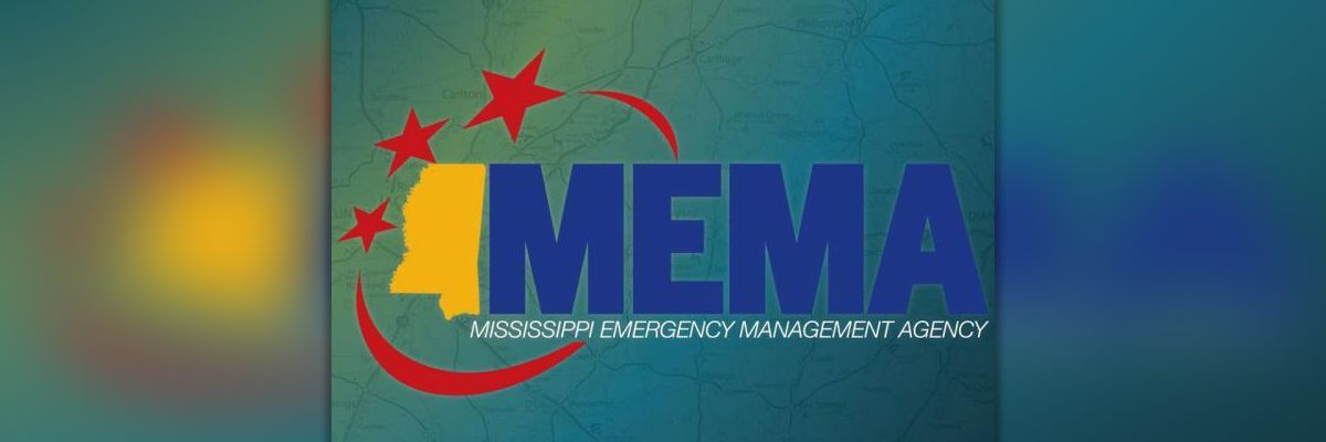MEMA to open new Disaster Assistance Centers in 6 counties