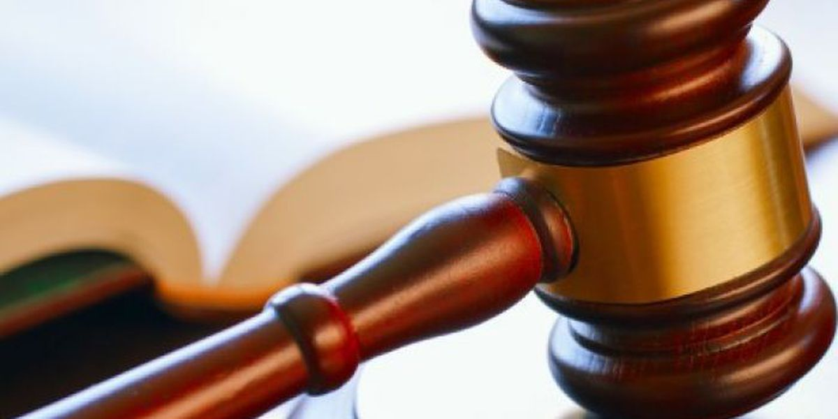 Natchez man found guilty of robbery of 83-year-old woman