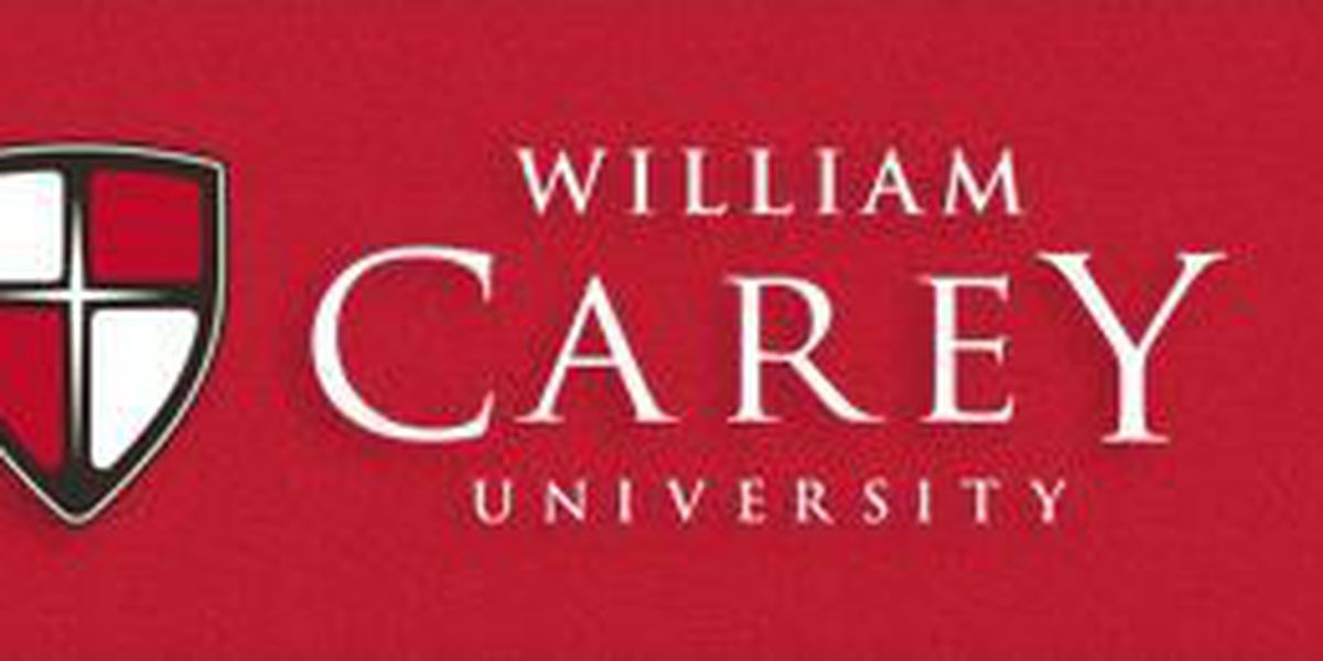 WCU offers J-term classes