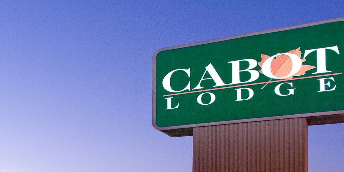 Cabot Lodge at Millsaps College scheduled to close after almost 50 years