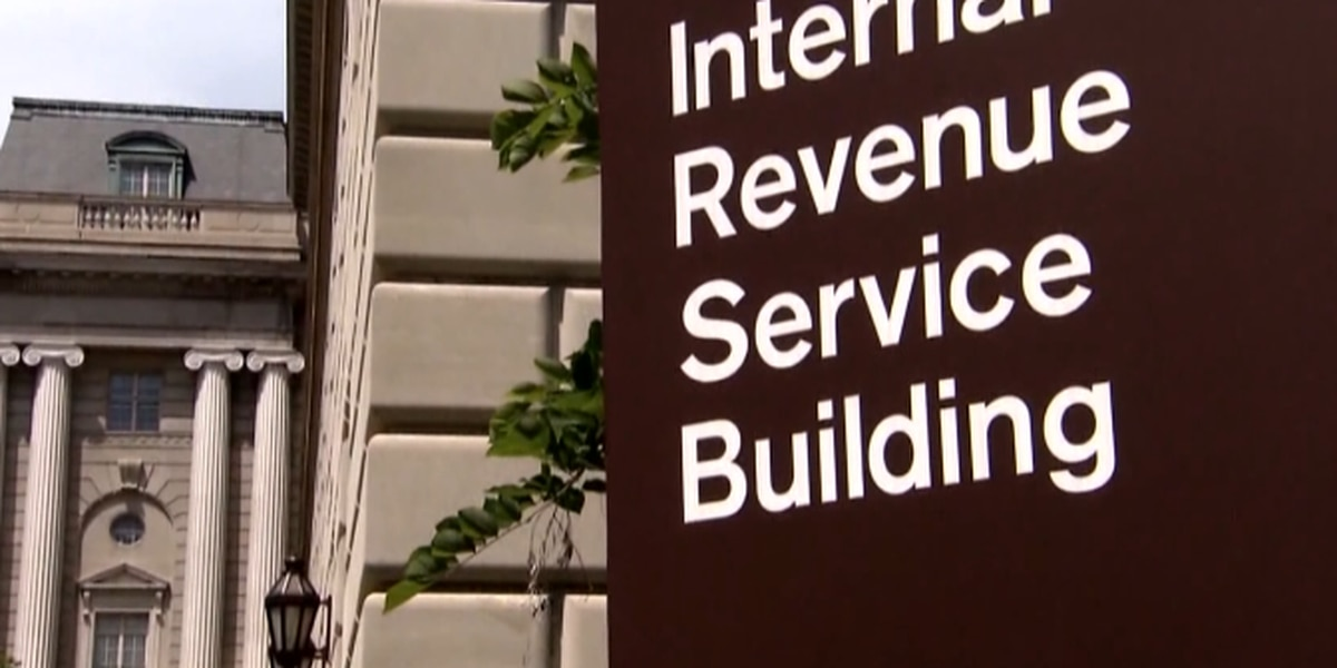 Don't become a victim of identity theft during tax season