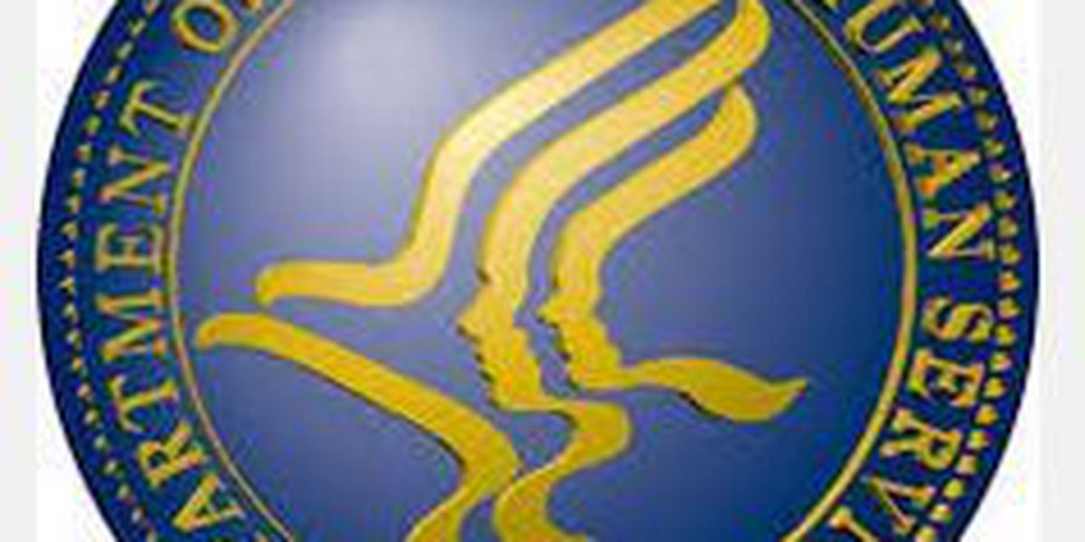 US Dept. of Health & Human Services announces $1 million in new grant programs