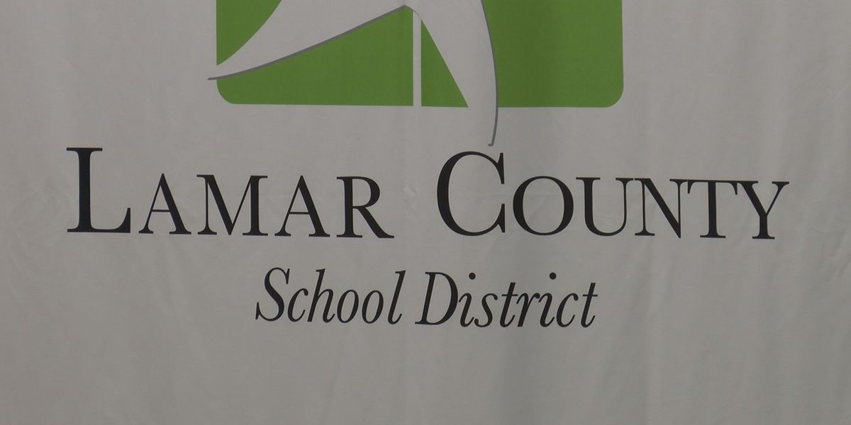 Lamar Co. School District aims to increase attendance