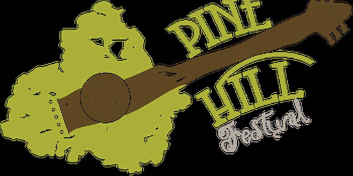 Annual Pine Hill Festival dates announced