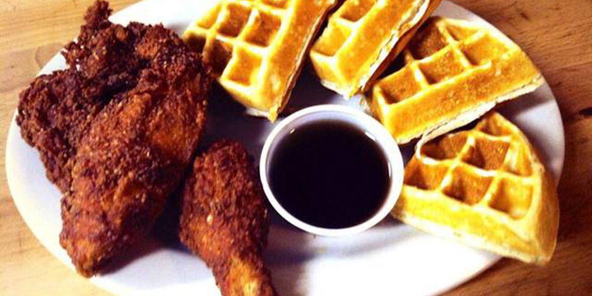 Three Pine Belt restaurants named in top 15 list