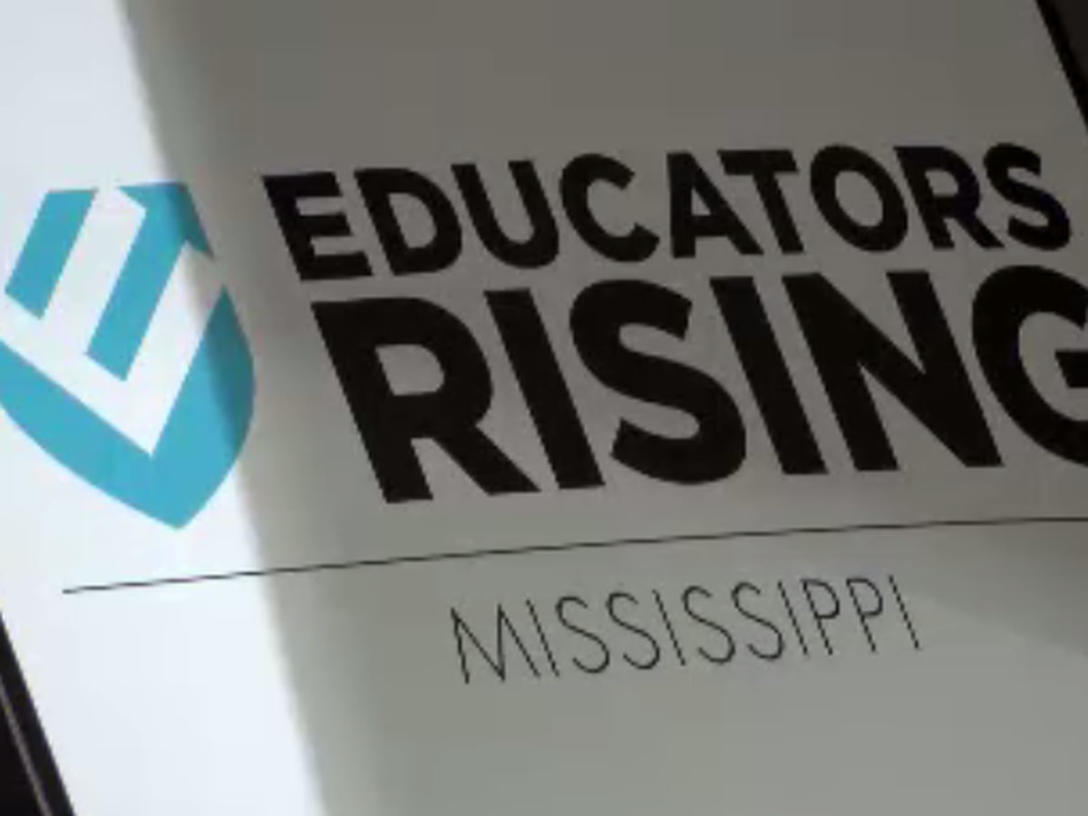 WCU hosts Educators Rising Leadership Meeting for first time