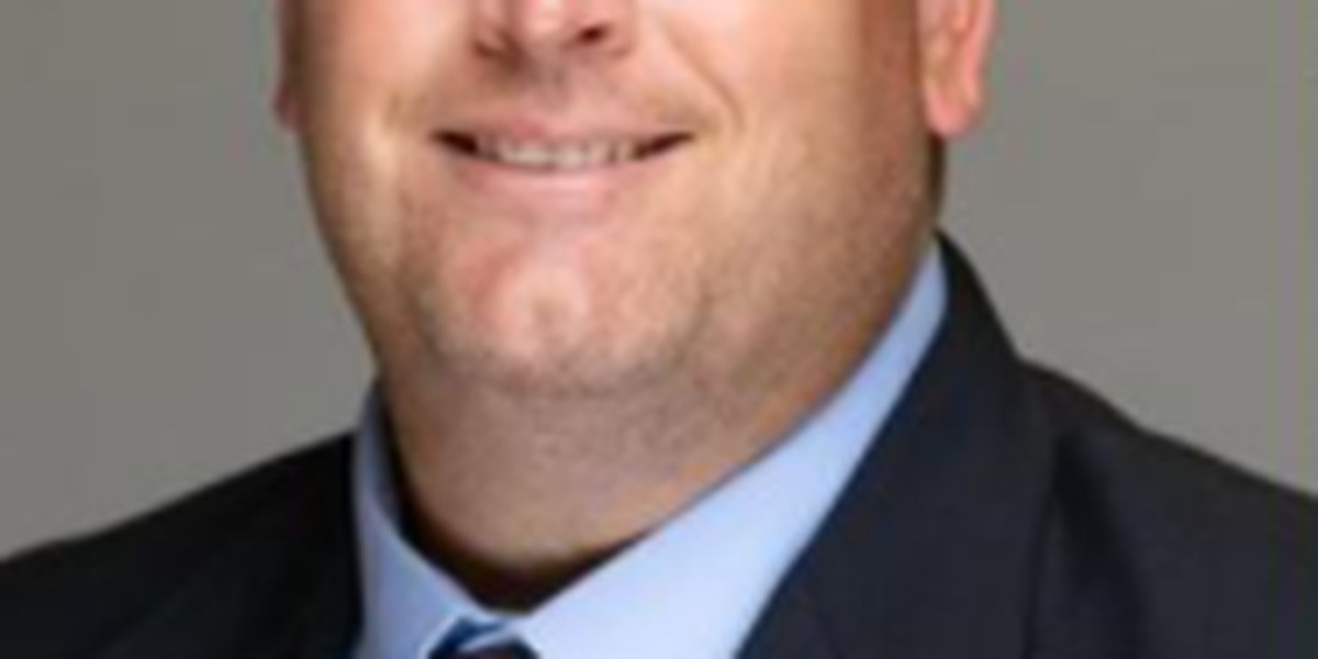USM football brings in new offensive line coach/run-game coordinator