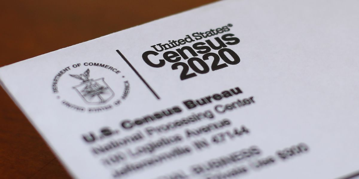 High court takes up census case, as other count issues loom