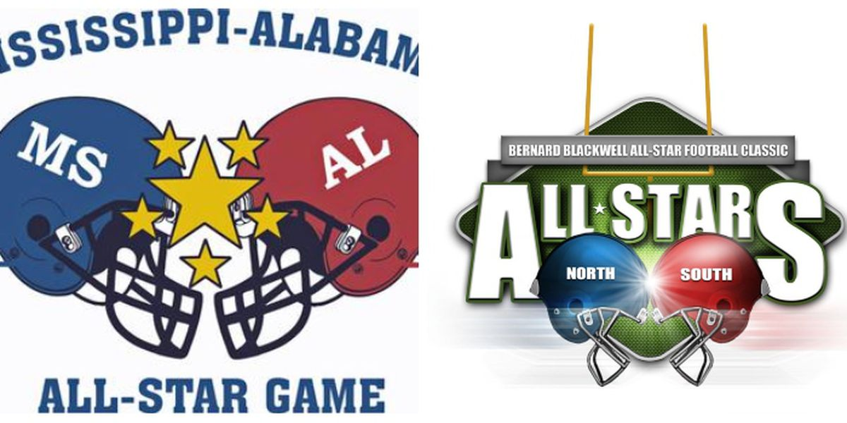 MAC announce 2020 high school football all-star rosters