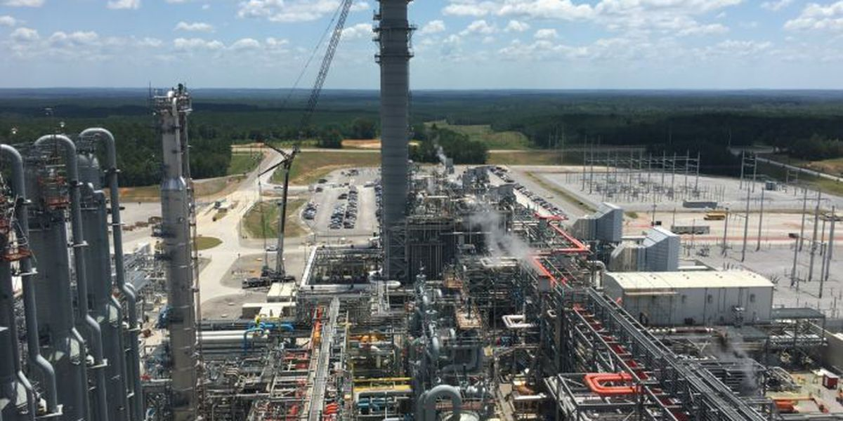 New York Times pens scathing article against Mississippi Power Kemper Plant