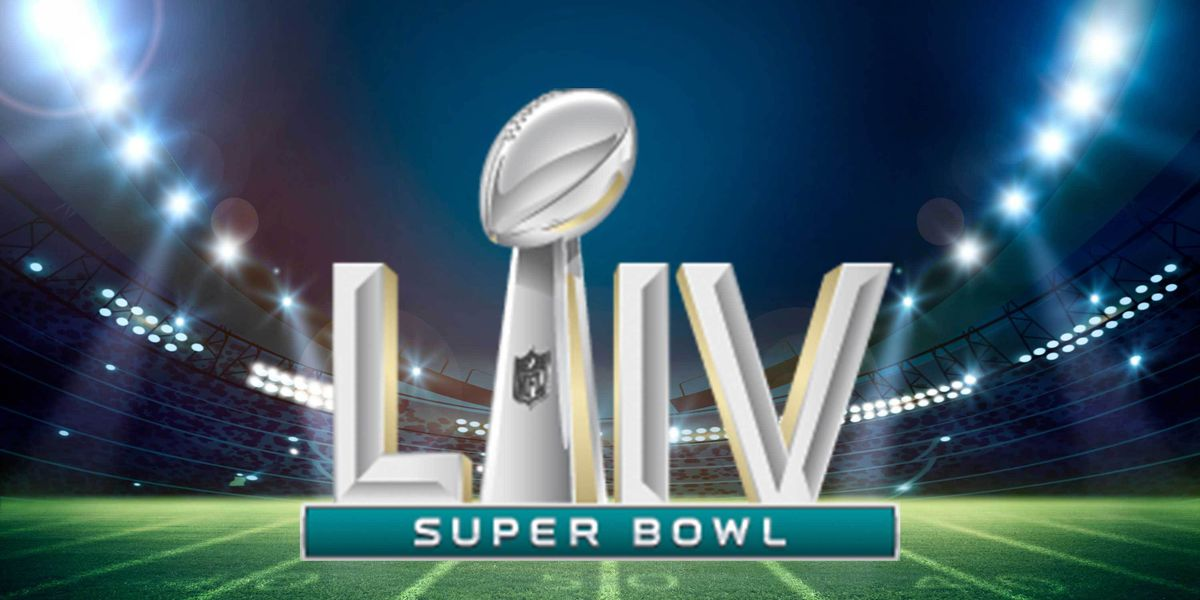 Chiefs, 49ers to clash in Super Bowl LIV