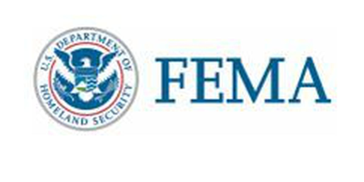 FEMA approves additional counties for federal assistance