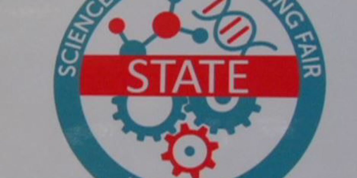 MS State Science & Engineering Fair
