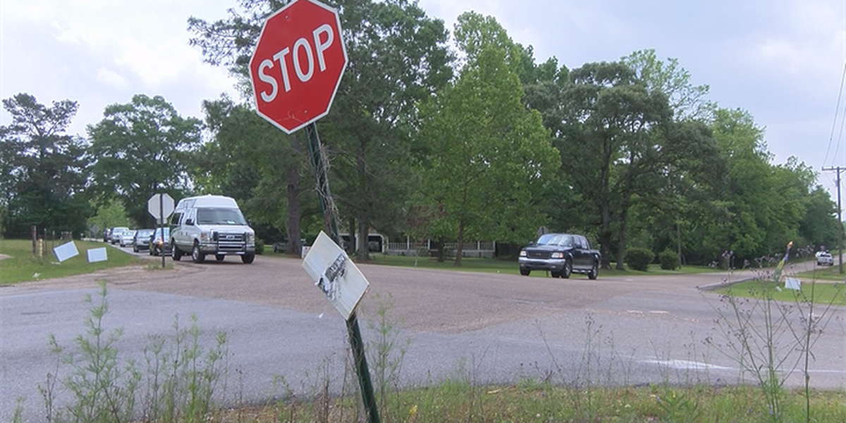Lamar County to upgrade some busy roadways