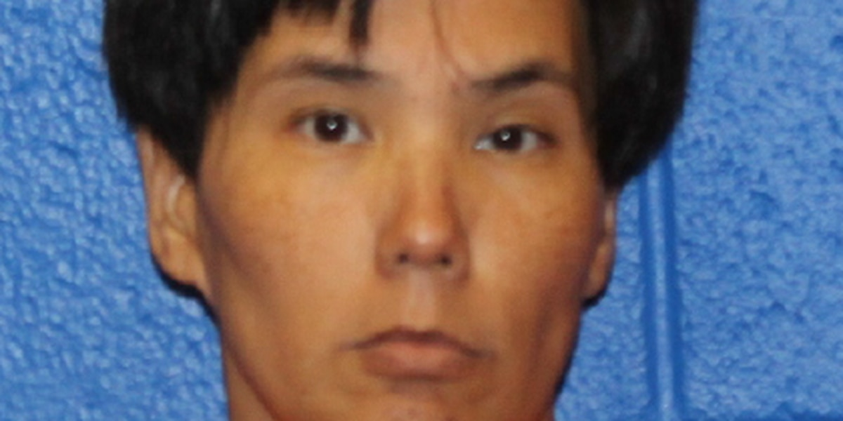 Woman pleads guilty after lewd act with dog
