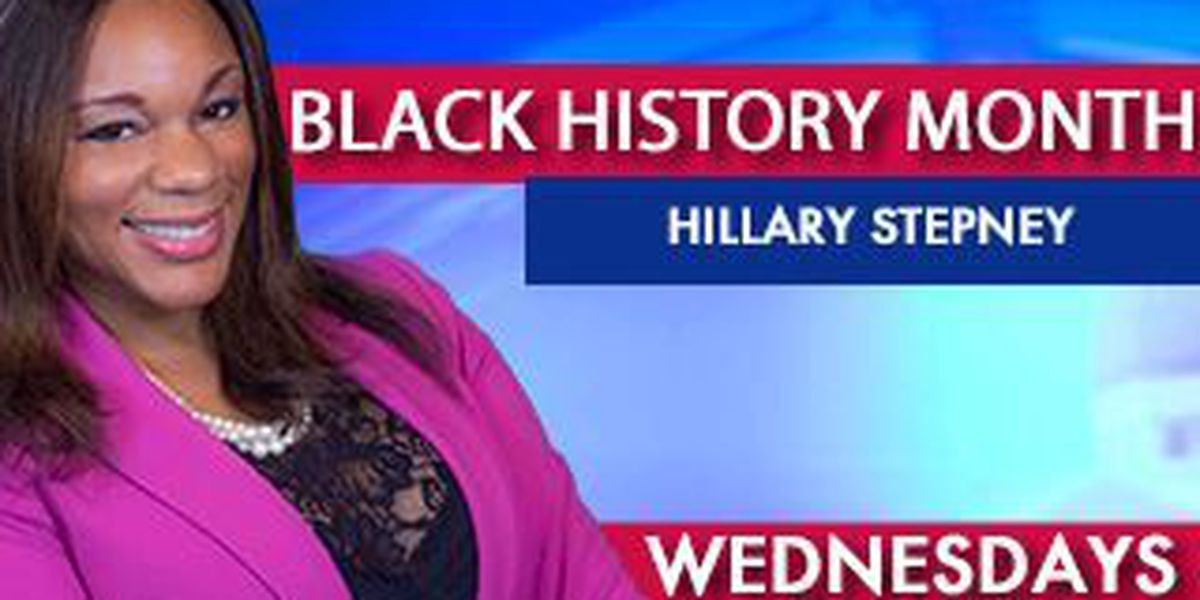 Celebrating Black History in the Pine Belt