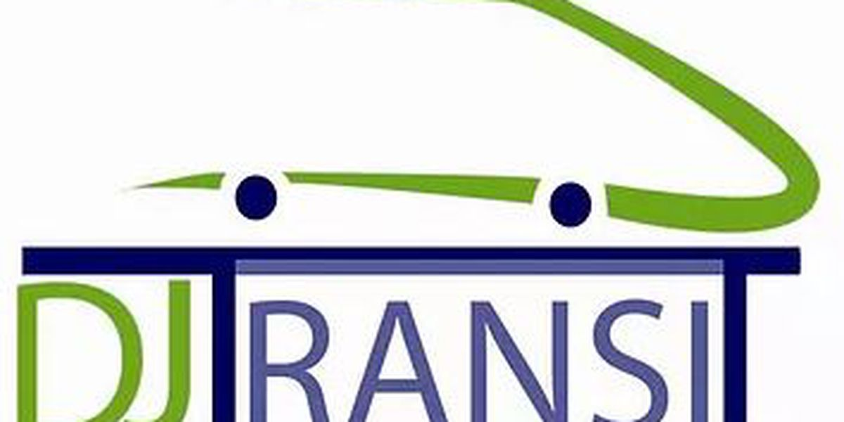 DJ Transit, Inc. expands services in Jasper Co.