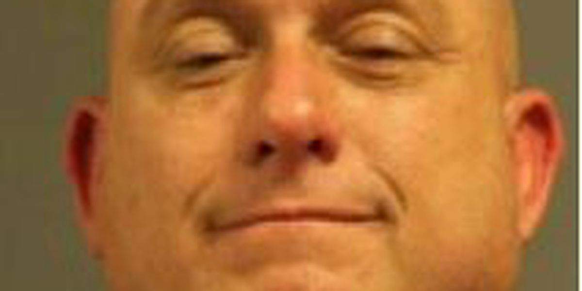 City of Hattiesburg accountant jailed again