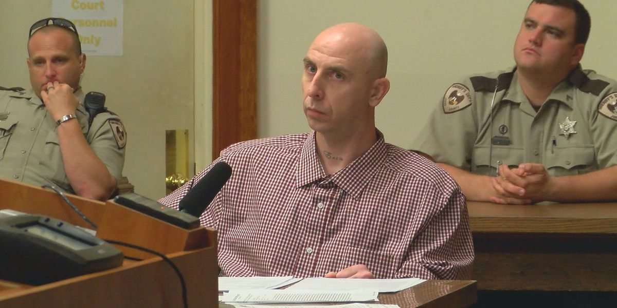 Jones County statutory rape trial underway