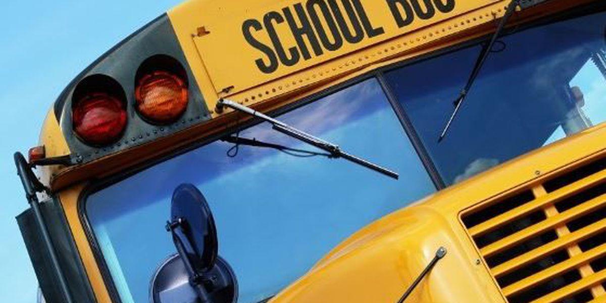 Pine Belt School closings