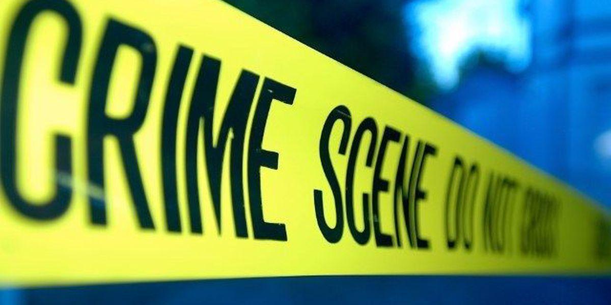 Lamar County drowning victim identified