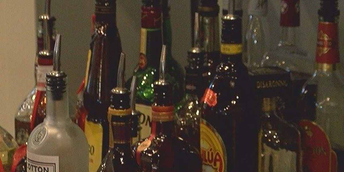 Hattiesburg restaurants petition for earlier Sunday alcohol sales
