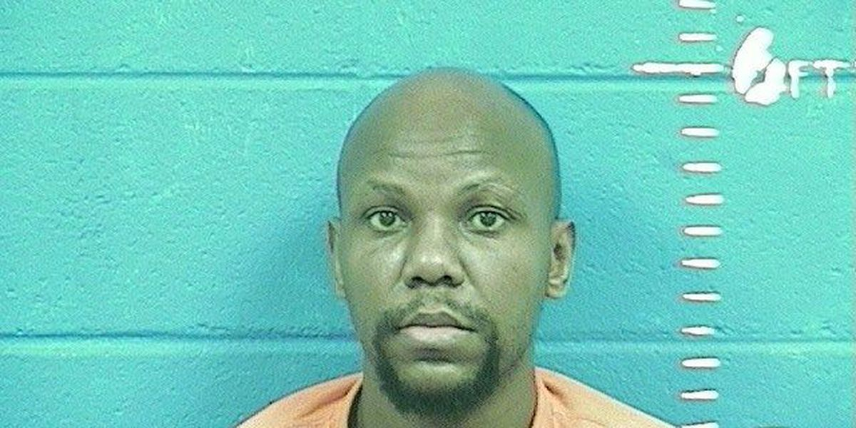 Former Brookhaven man sentenced for manslaughter and armed robbery