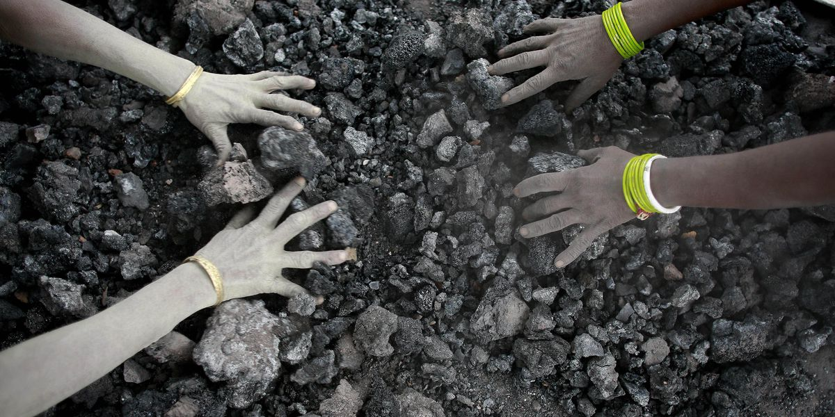 13 young miners feared dead in India's remote northeast