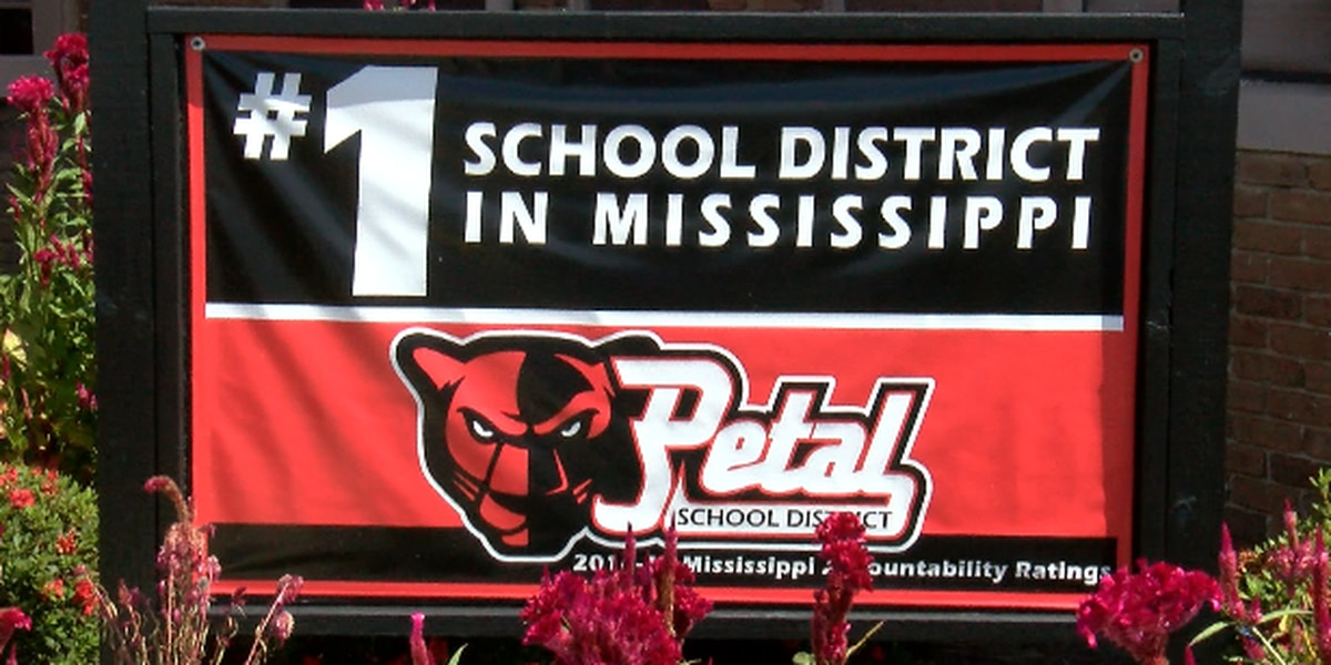 Petal School District bound for expansion