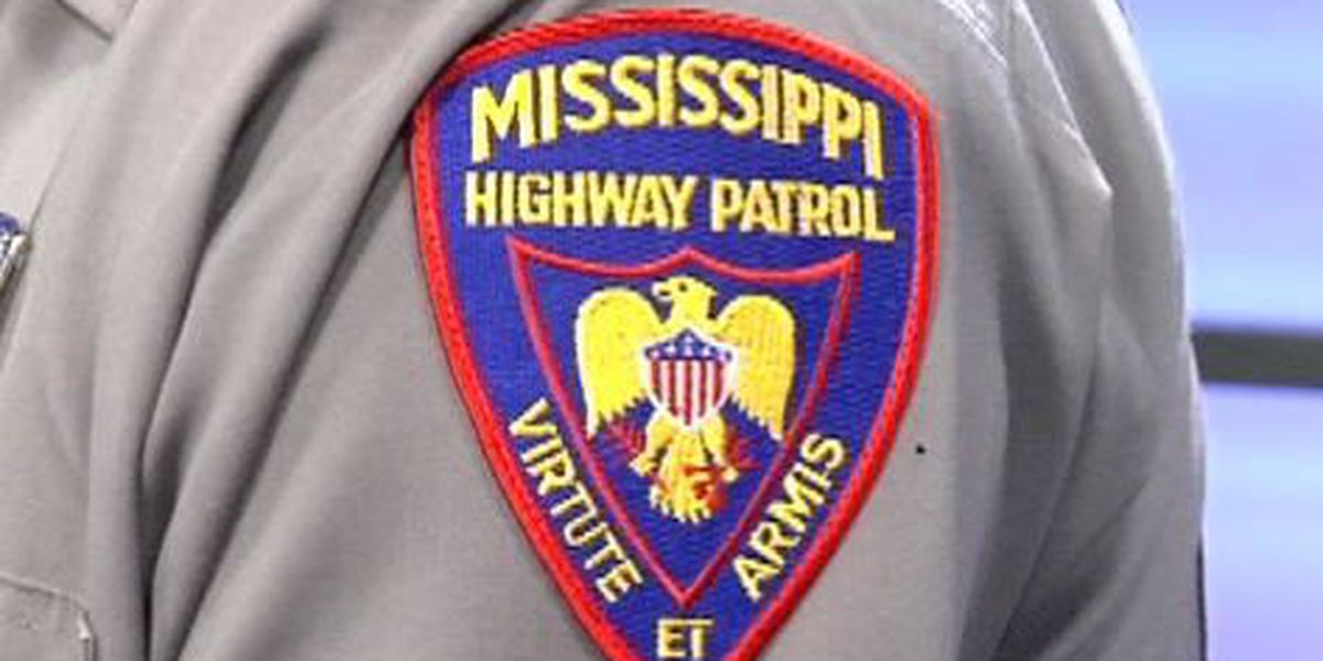 MHP releases final Christmas patrol traffic numbers