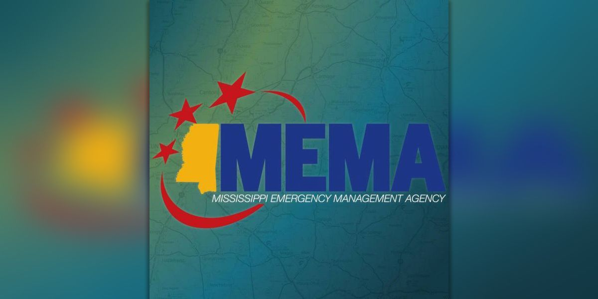 MEMA disburses more than $6 million of CARES Act funds to counties, cities