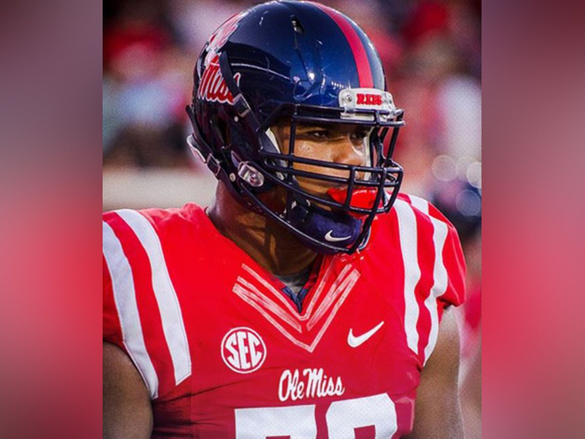 Ole Miss athlete to hold sock drive for MS homeless shelters