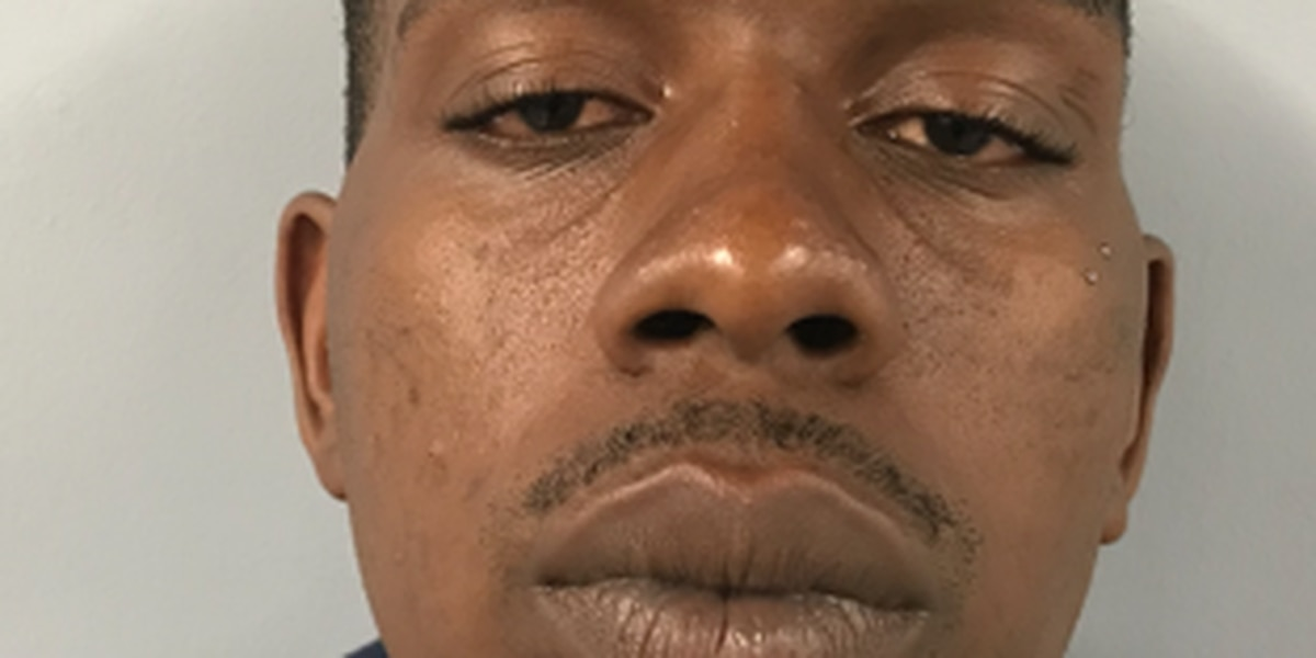 Hattiesburg man charged in weekend shooting; 1 wanted for questioning