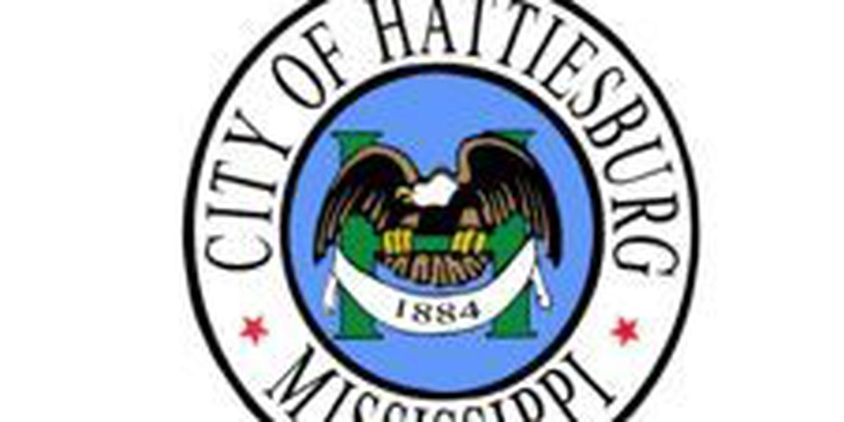 City of Hattiesburg wins two awards from MML