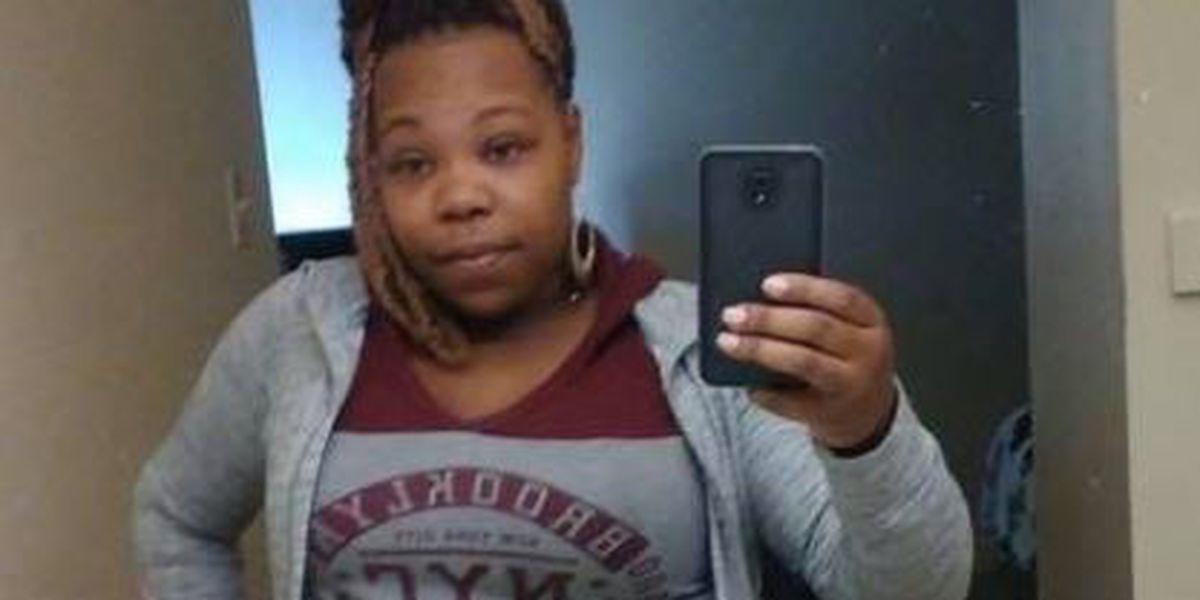 Laurel police: Missing woman found safe